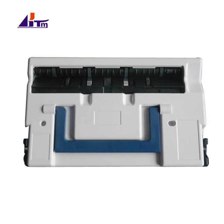 ATM Parts NCR Recycle Cassette 009-0023152