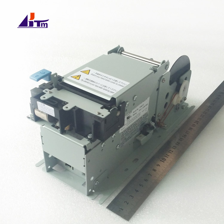 ATM Parts Diebold Opteva Thermal Journal Printer 00-104468-000D