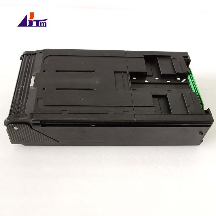 ATM Machine Parts Hyosung CDU10 CST Cash Cassette 7430000208