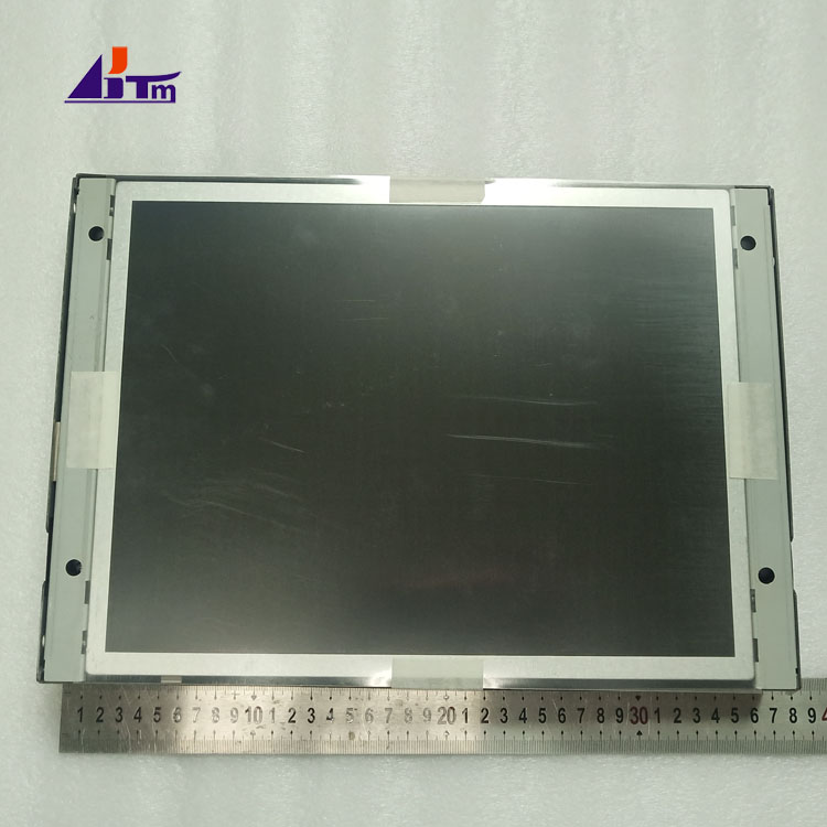 "Wincor Nixdorf 15"" Openframe High Bright Display LCD 01750292778 1750292778"