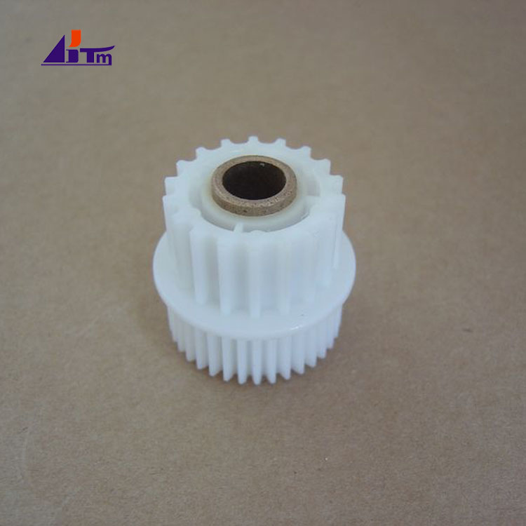 NCR Driving Gear 36T 4450572394 445-0572394