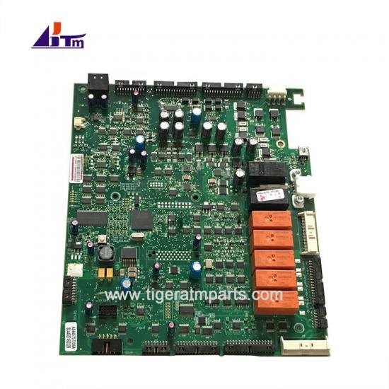 445-0749347 NCR S2 Control Board
