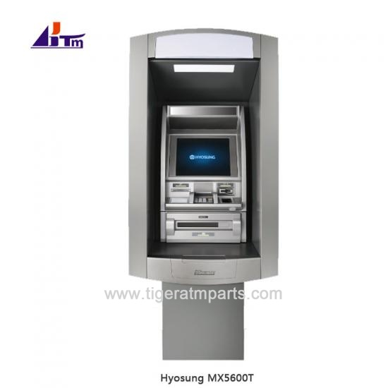 Hyosung 5600T ATM Machine