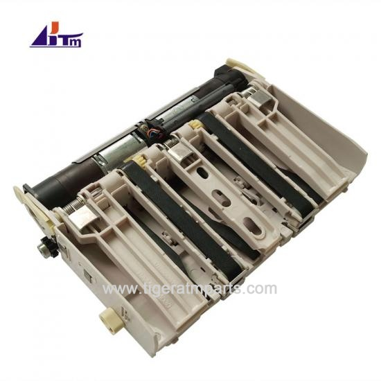1750053977 Wincor CMD-V4 ATM Machine Parts