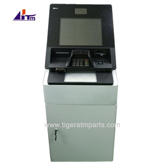 Bank ATM Machine NCR 6683 SelfServ 83 Recycler