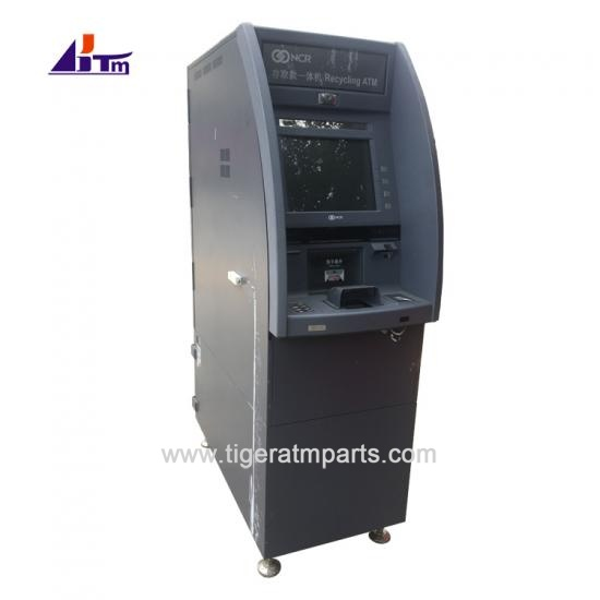 NCR 6635 Recycling ATM Machine