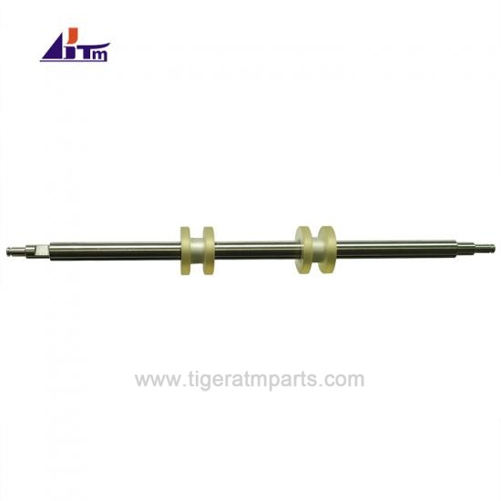 7310000574-15 Hyosung Roller Shaft
