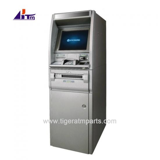 ATM Hyosung MX 5600 Cash Dispenser