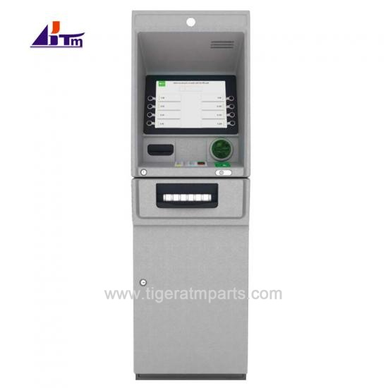 NCR 6622 Cash Dispenser