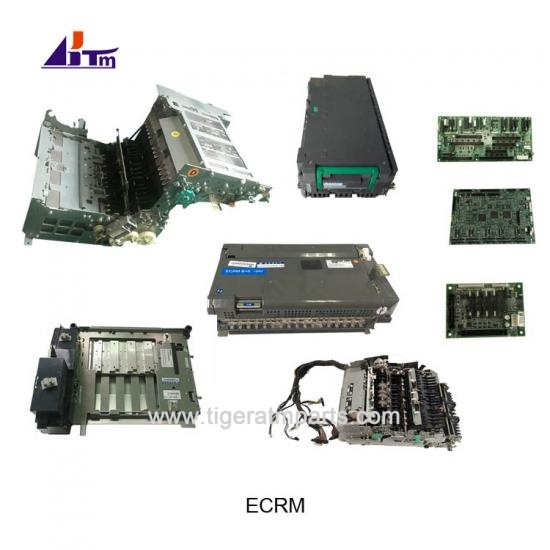 Diebold ECRM Modules ATM Machine Parts