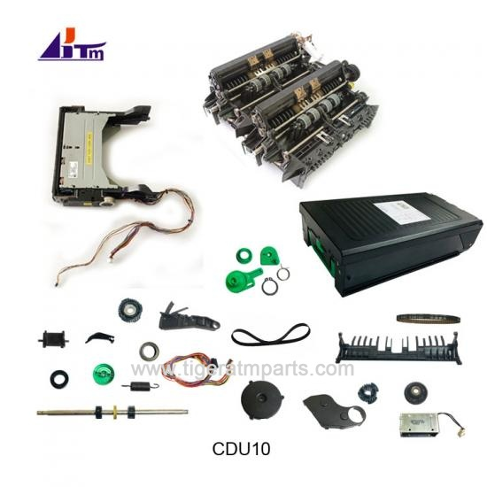 ATM Parts Hyosung CDU10 Modules