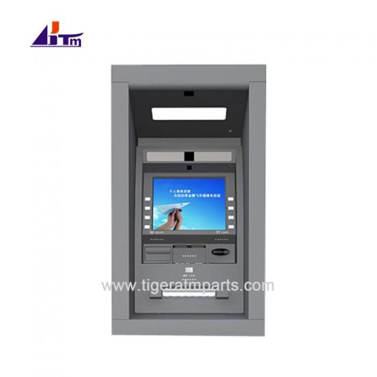 KT1688-A9 KingTeller Through-The-Wall Cash Dispenser
