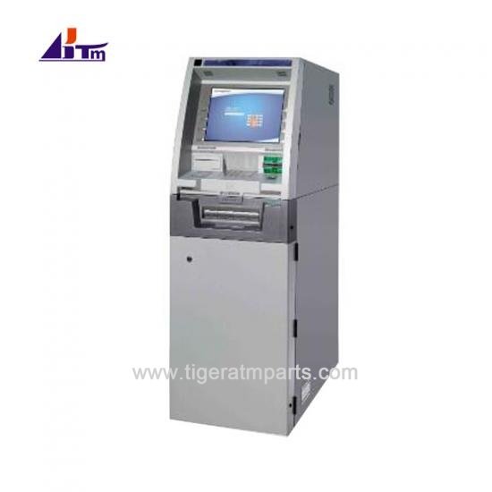 KT1688-A8 KingTeller Lobby Cash Dispenser ATM