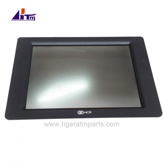 ATM Parts NCR LCD Display 445-0735827