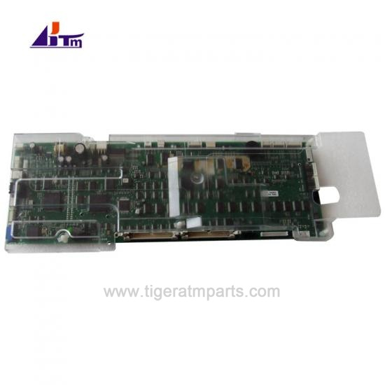 Wincor CMD USB Control Board 1750105679