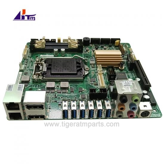 ATM Parts NCR Estoril Motherboard 445-0764433