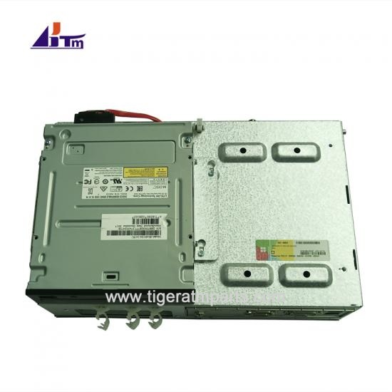 ATM Parts NCR Selfserv 6683 Estoril PC Core