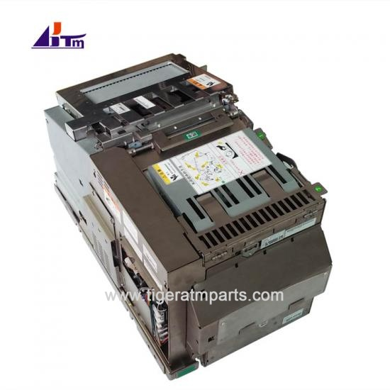 ATM Parts Hitachi 2845V Dispenser