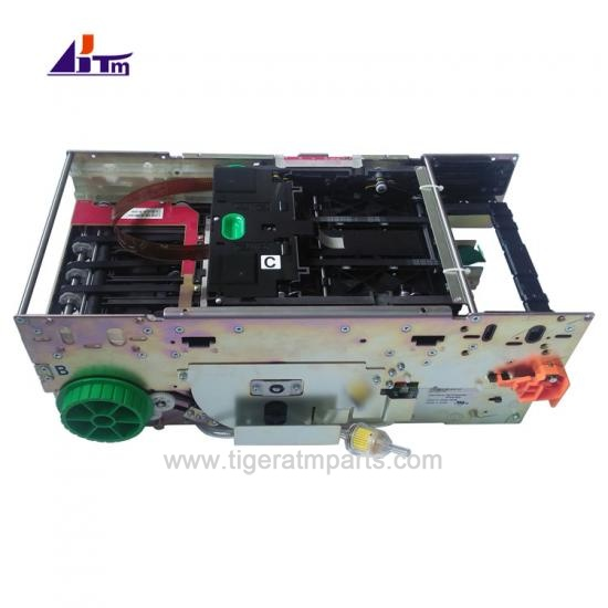 NCR S2 Presenter Assembly 445-0761207 445-0764333