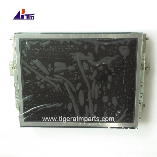 NCR 6625 6626 LCD 15 Inch Display 445-0731782
