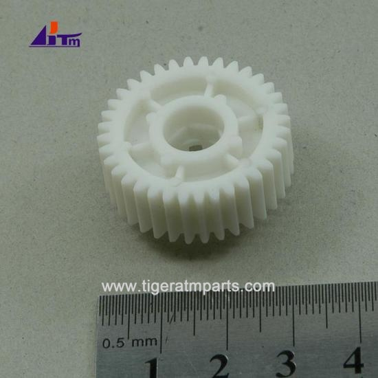 NCR 36T Drive Gear 445-0633963