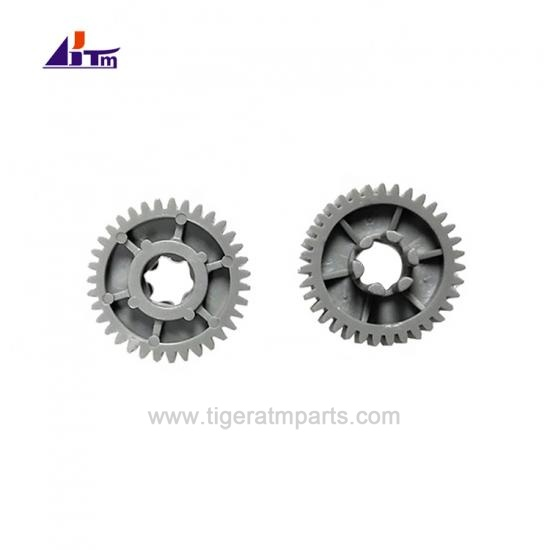 NCR 35T Drive Gear 445-0632942