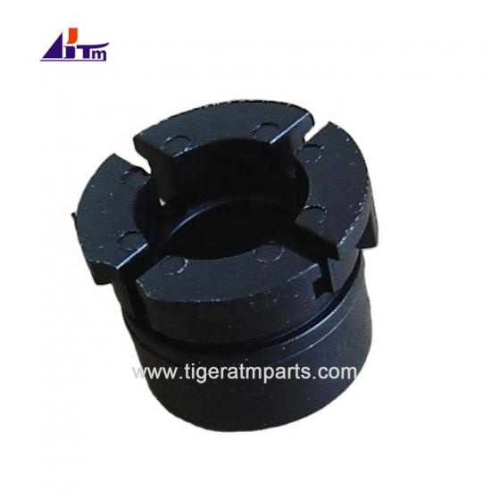 NCR Axial Knot Bearing-insert 445-0591218