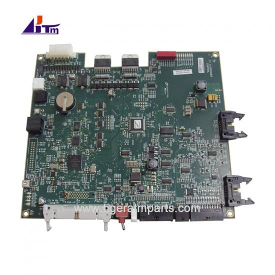 445-0712895 445-0718416 445-0708502 445-0718418 NCR S1 Dispenser Control Board