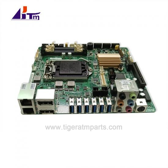 445-0769935 445-0767382 445-0764456 NCR Estoril Motherboard Intel Haswell