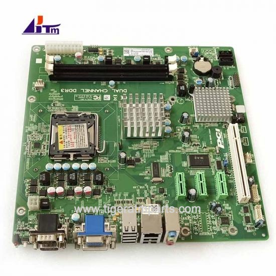 1750223977 Wincor Nixdorf Cineo C4060 PC Core E8400 Motherboard