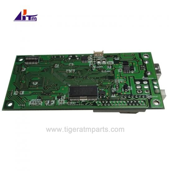 49209561003D Diebold Nixdorf Opteva Journal Printer Control Board