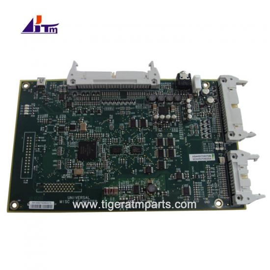445-0709370 NCR 66XX Universal MISC I/F Interface Board