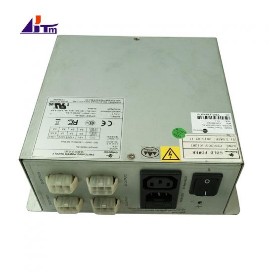 YT3.688.010 GRG Banking H22N Switching Power Supply ATM Machine Parts