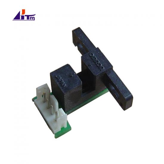 A003466 NMD Delarue NS200 PC Board Assy