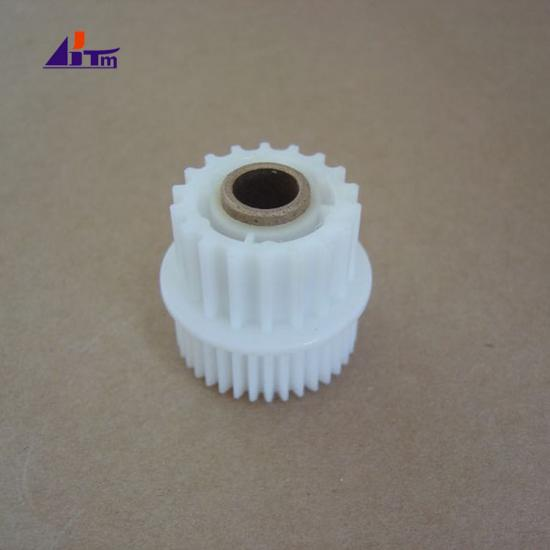 445-0572394 4450572394 NCR Driving Gear 36T